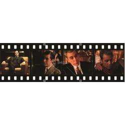 Filmska traka po porudžbini 3