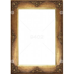 Picture Frame with your...