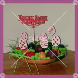 Text toper 1 Easter