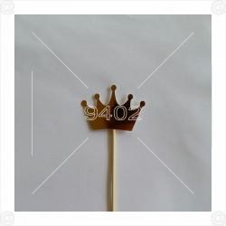 Pack of 10 pcs Toper Crown