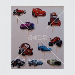 Automobili 1
