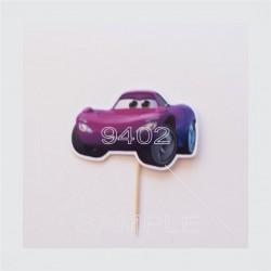 Automobili 4