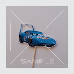 Automobili 6