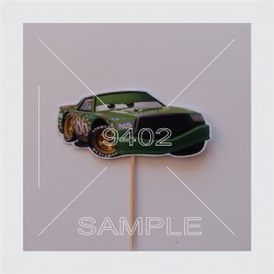 Automobili 9