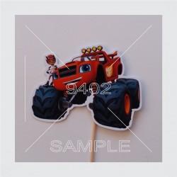 Automobili 11