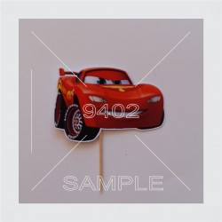 Automobili 12