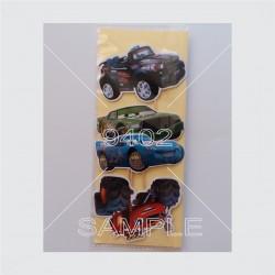 Automobili 13