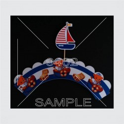 Mornar N015 4