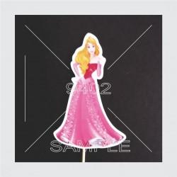 Princeze N62 Aurora