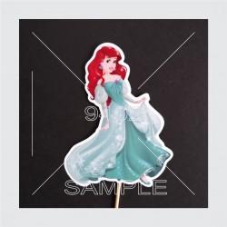Princeze N62 Arijel