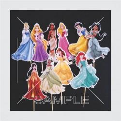 Princeze N62