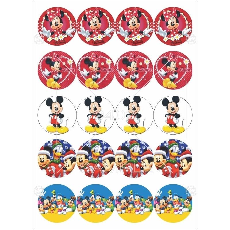 Mini i Miki, za Decu (116)