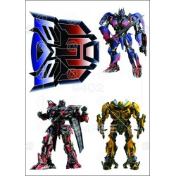 za Decu Transformersi (134)