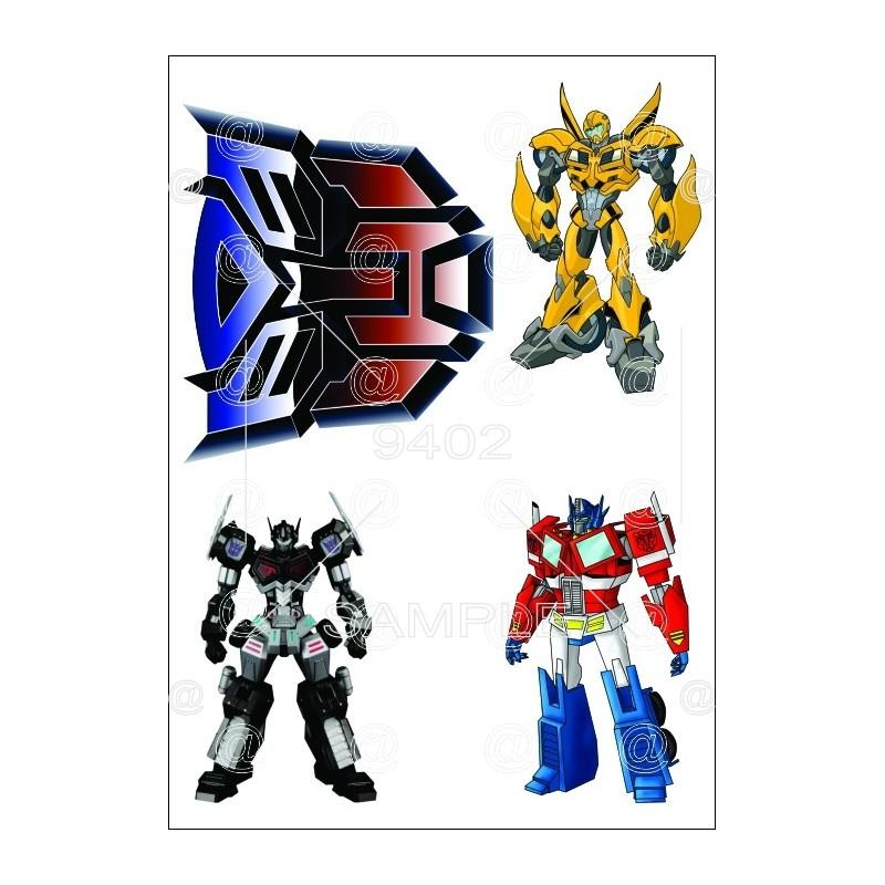za Decu Transformersi (135)
