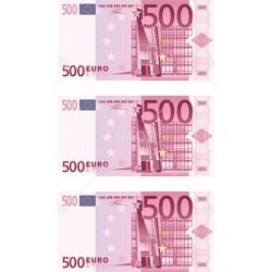 Thumbnails Banknotes 002,...