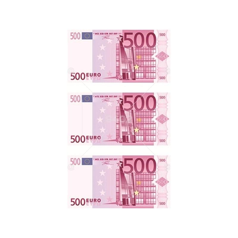 Novčanice 002
