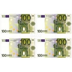 Thumbnails Banknotes 006,...