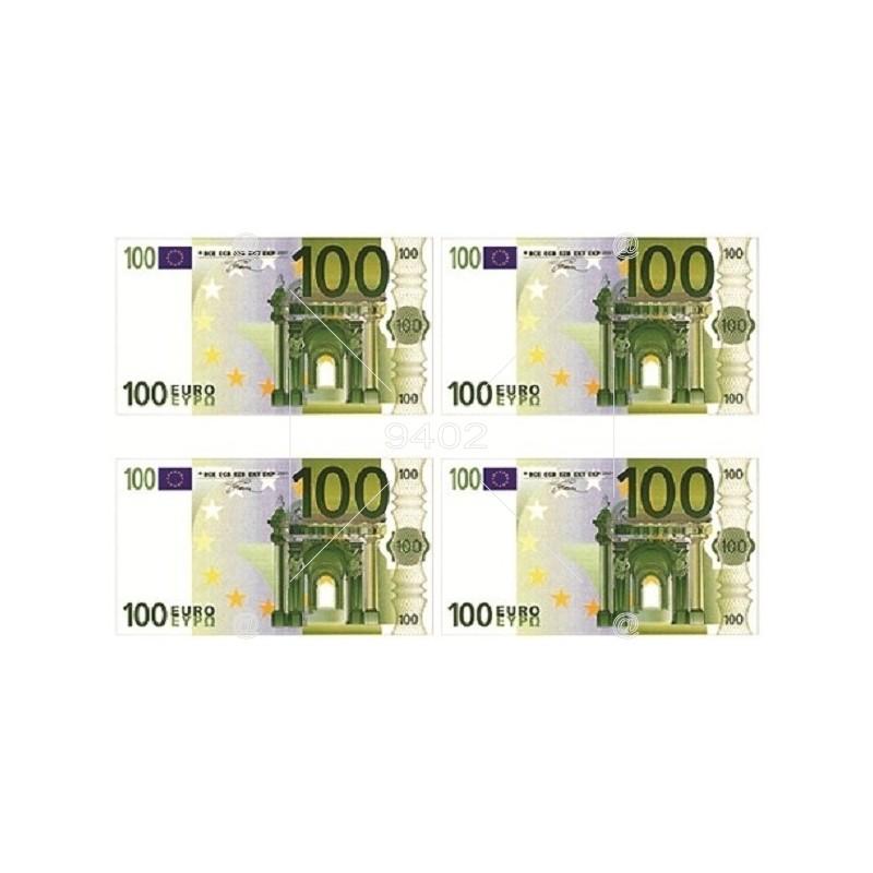 Novčanice 006