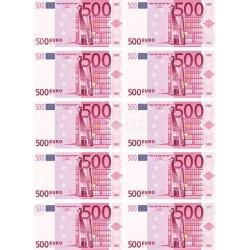 Thumbnails Banknotes 004,...