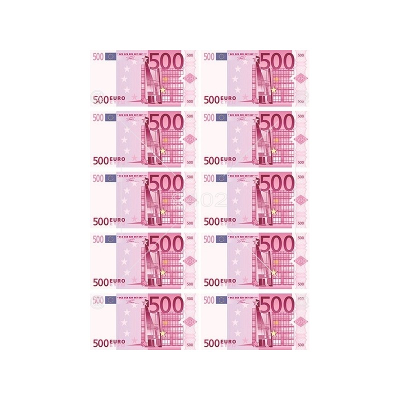 Novčanice 004
