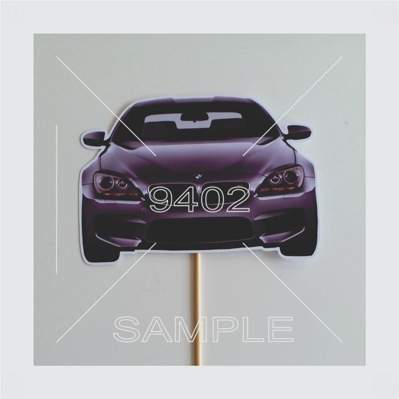 Toperi Automobili BMW N84