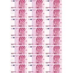 Thumbnails Banknotes 005,...