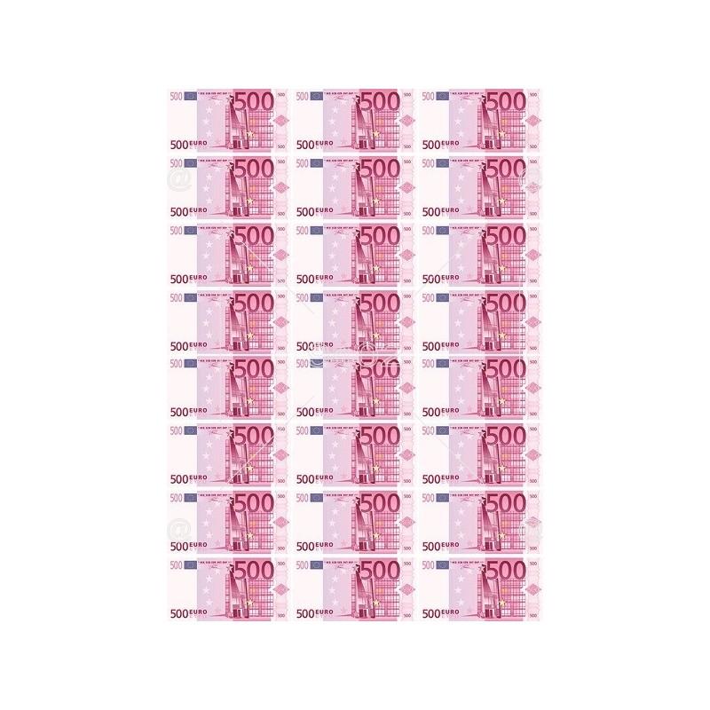Novčanice 005