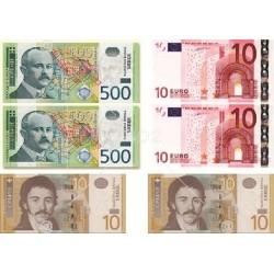 Thumbnails Banknotes 012,...