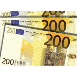 Novčanice 200 eur 017