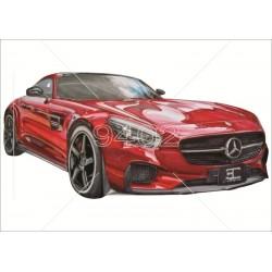 Automobil 044