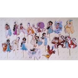 PTS143 Aladin