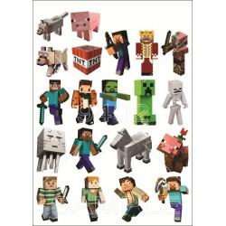 Minecraft za decu (176)
