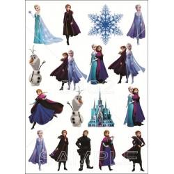 Frozen za Decu (177)