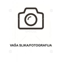 JS 053 Vaša kvadratna slika