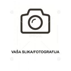 JS 054 Vaša pravougaona slika