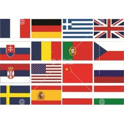 Države 002