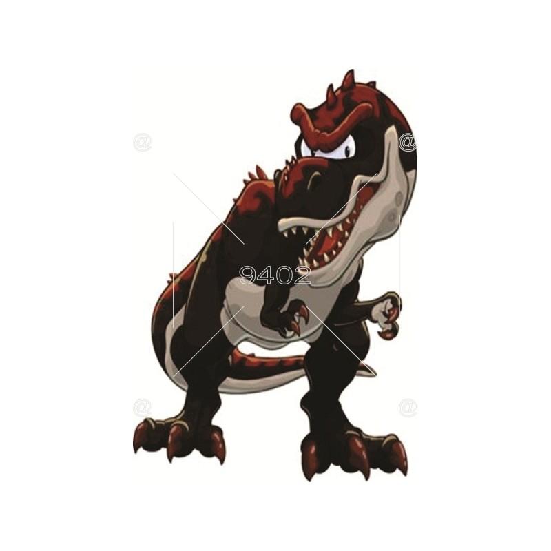 Dinosaurus 006