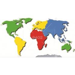 Države 001