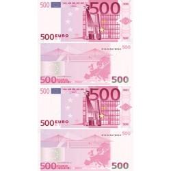 Novčanice 003