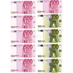 Thumbnails Banknotes 008,...