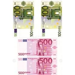 Novčanice 009