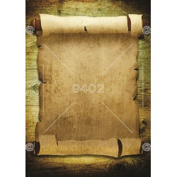 Picture Parchment 001