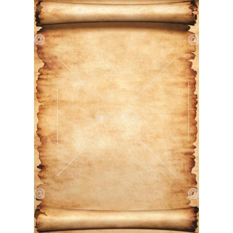 Pergament 002