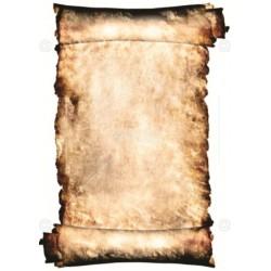Picture Parchment 003