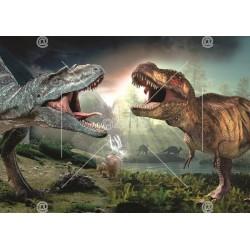 Dinosaurus 004