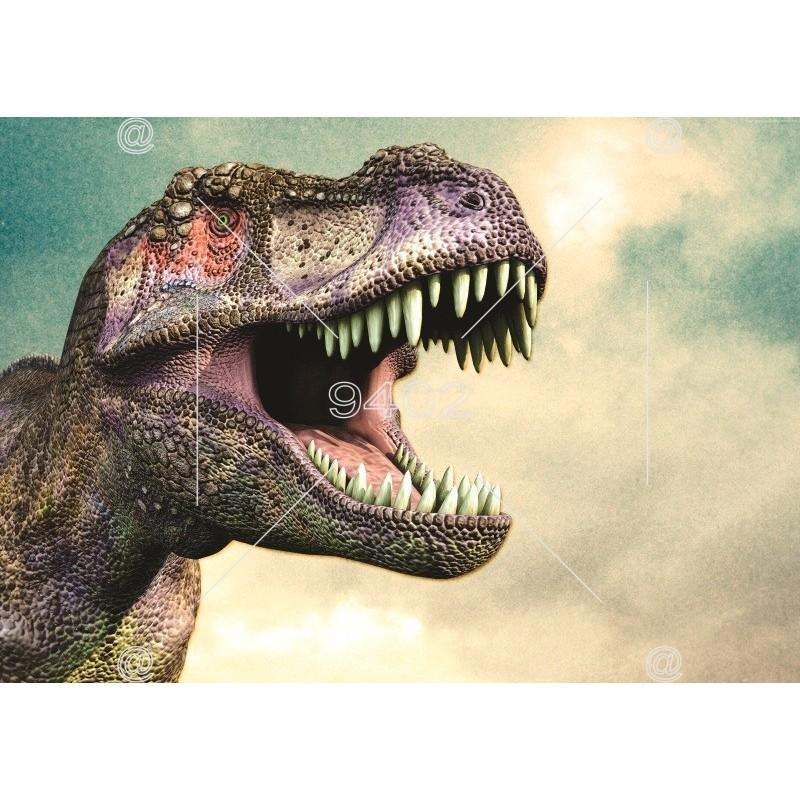 Dinosaurus 005