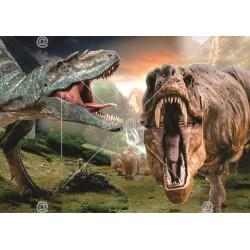 Picture Dinosaurus 009