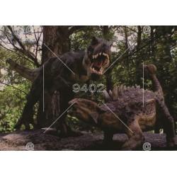 Picture Dinosaurus 010
