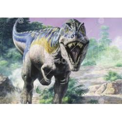 Picture Dinosaurus 012