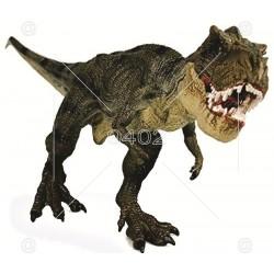 Dinosaurus 013